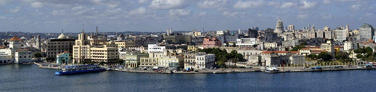 Havanna.nu